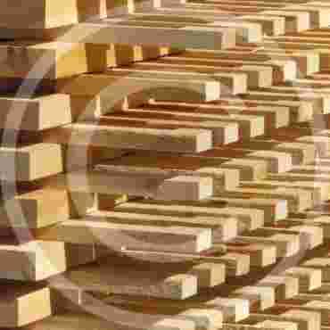 Интерьерные деревянные накладки для автомобилей